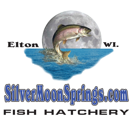 Silver Moon Springs Trout & Fish Hatchery